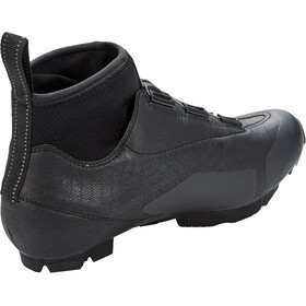 Gaerne G.Ice-Storm MTB Gore-Tex Cycling Shoes Men black